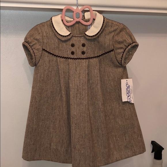 ef7bb3a26 ancar Dresses | Girls Dress | Poshmark